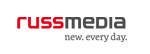 Russmedia Cégcsoport